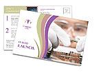 0000086576 Postcard Template