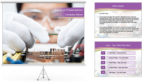 0000086576 PowerPoint Template