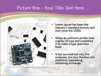 0000086576 PowerPoint Template - Slide 13
