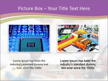 0000086576 PowerPoint Template - Slide 18