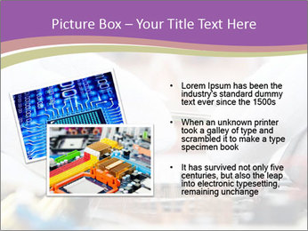 0000086576 PowerPoint Template - Slide 20
