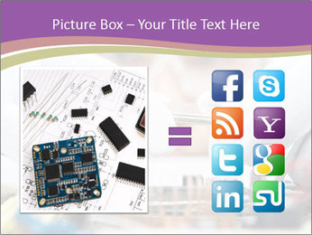 0000086576 PowerPoint Template - Slide 21