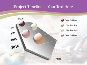 0000086576 PowerPoint Template - Slide 26