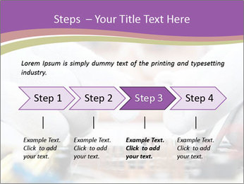 0000086576 PowerPoint Template - Slide 4