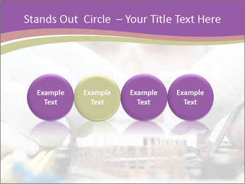 0000086576 PowerPoint Template - Slide 76