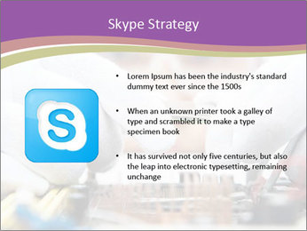 0000086576 PowerPoint Template - Slide 8