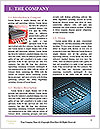 0000086576 Word Template - Page 3