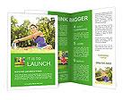 0000086577 Brochure Template