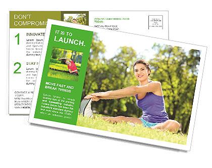 0000086577 Postcard Templates