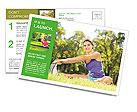 0000086577 Postcard Template