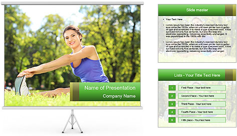 0000086577 PowerPoint Template