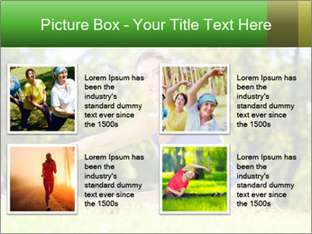 0000086577 PowerPoint Template - Slide 14