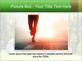 0000086577 PowerPoint Template - Slide 15