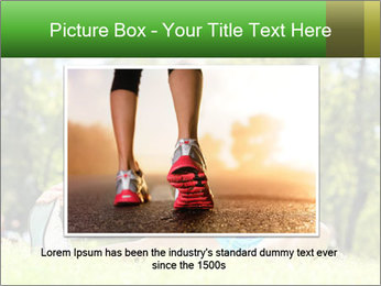 0000086577 PowerPoint Template - Slide 16