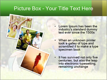 0000086577 PowerPoint Template - Slide 17