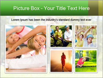 0000086577 PowerPoint Template - Slide 19