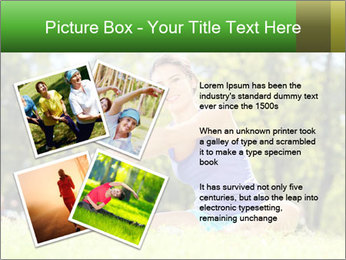 0000086577 PowerPoint Template - Slide 23
