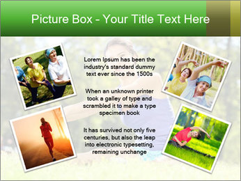 0000086577 PowerPoint Template - Slide 24
