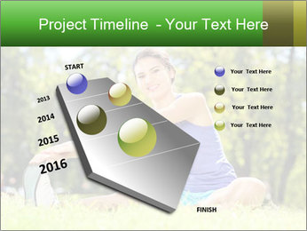 0000086577 PowerPoint Template - Slide 26