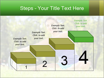 0000086577 PowerPoint Template - Slide 64
