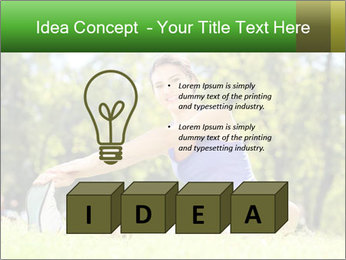 0000086577 PowerPoint Template - Slide 80