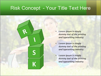 0000086577 PowerPoint Template - Slide 81