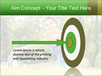 0000086577 PowerPoint Template - Slide 83