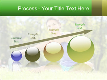 0000086577 PowerPoint Template - Slide 87