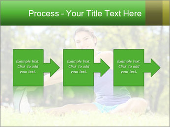 0000086577 PowerPoint Template - Slide 88
