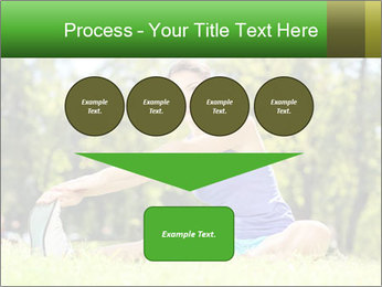 0000086577 PowerPoint Template - Slide 93