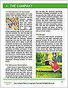 0000086577 Word Templates - Page 3