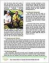 0000086577 Word Templates - Page 4