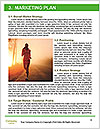 0000086577 Word Templates - Page 8