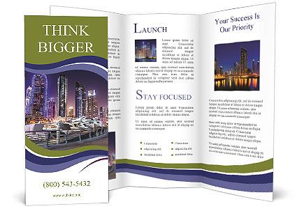 0000086578 Brochure Templates