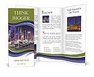 0000086578 Brochure Template