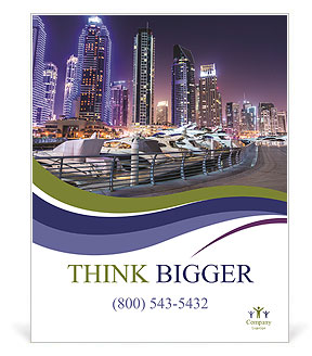 0000086578 Poster Template