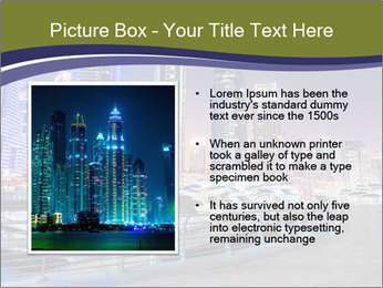 0000086578 PowerPoint Template - Slide 13