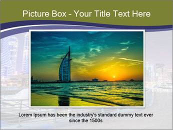 0000086578 PowerPoint Template - Slide 15