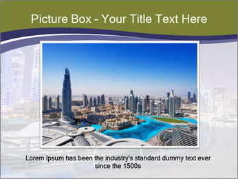 0000086578 PowerPoint Template - Slide 16