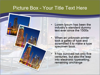 0000086578 PowerPoint Template - Slide 17