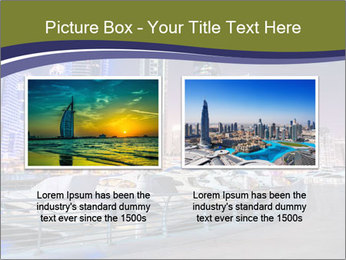 0000086578 PowerPoint Template - Slide 18