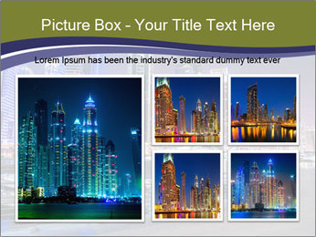 0000086578 PowerPoint Template - Slide 19