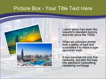 0000086578 PowerPoint Template - Slide 20