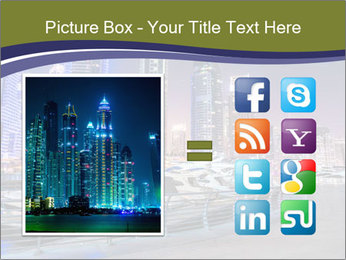 0000086578 PowerPoint Template - Slide 21