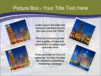 0000086578 PowerPoint Template - Slide 24