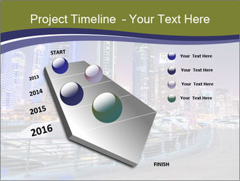 0000086578 PowerPoint Template - Slide 26