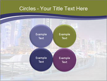 0000086578 PowerPoint Template - Slide 38