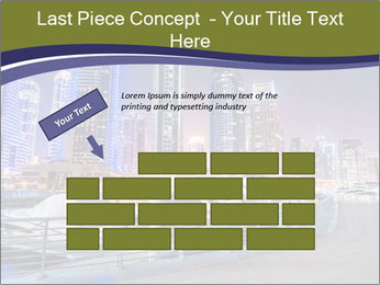 0000086578 PowerPoint Template - Slide 46