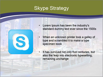0000086578 PowerPoint Template - Slide 8