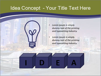 0000086578 PowerPoint Template - Slide 80